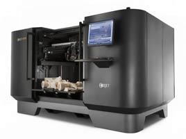 3d принтер для изготовления кап